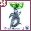 カスタマイズされた3D Souvenir Challenge Awarded Medal