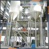 Máquina Premixed seca da mistura do almofariz para a venda em China