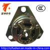 motor de lavagem do preço razoável de fio 70W de cobre