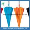 الجيّدة نوعية مظلة زاهية آليّة مفتوحة مستقيمة