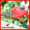 Koham оборудует лозу разветвило ножницы батареи вырезывания