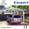 Carport de alumínio de Sun Shade com PC Roof (B800)