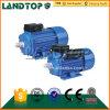 ÜBERSTEIGT den elektrischen Motor des einphasigen YC
