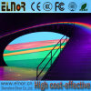 Superfarbenreicher LED Wand-Innenbildschirm des verkaufs-P4