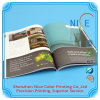 High Quality Cheap Price Perfect Binding Book Catalog Printing, Softcover Book Printing Supplier