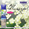 Refrogerador de ar de Diferentes Fragancias do engodo de Ambientador
