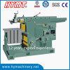 BC6050 tipo mecânico placa de aço que dá forma à máquina