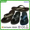 China-orientalische Großhandelshefterzufuhren (RW29478)
