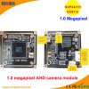 1.0 Модуль камеры CCTV Megapixel Ahd