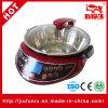 新しく便利なホーム使用の電磁石のオーブンの誘導の鍋