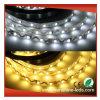 Striscia di SMD2835 LED con blu/verde/bianco caldo/bianco