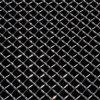 Ячеистая сеть фабрики Кита ведущий сплетенная нержавеющей сталью