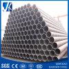 Stahlrohr-Kohlenstoff Jhx-RM4038-L