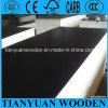 12mm 15mm 18mm Construction Plywood