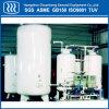 産業のためのPsa窒素か酸素の発電機