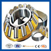 Timken Tapered Roller Bearing Factory Sjzc32210