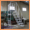 Economical Used Warehouse Ladder by Direct Factory
