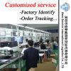 주문을 받아서 만들어진 Service (공장은 의 질 검사, 커뮤니케이션, 발송하는 순서 추적은 indentify)