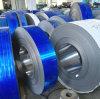 409/410/430 bobine/bande d'acier inoxydable de pente avec le moulin/le bord et la surface 2b de fente