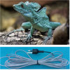 공장 Patented Silicone Reptile Heating Cable (230V 150W)