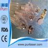 Commerciante del tubo 80W del laser del CO2 della macchina del laser della Doppio-Testa