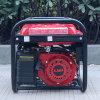 Générateur silencieux superbe professionnel d'essence d'Astra Corée