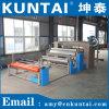 Macchina di laminazione della gomma piuma interna automatica di industria di Kuntai