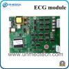 O OEM 3&5 conduz o módulo de ECG