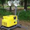 Hete Diesel van de Verkoop Lichte Toren
