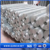 Welded galvanizzato Wire Mesh per Fence Panel