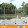 ISO 9001를 가진 Semai Hot Sale High Quality Low Price Galvanized Temporary Fence