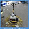 Fertigstellungs-Benzin-Energietrowel-Maschine mit Honda-Motor