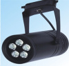 Mr-SD 9W LED de luz de punto
