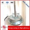 Condicionador de ar do quarto da eficiência elevada/motores mais frescos