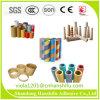 Pegamento de papel a base de agua químico del tubo de Shandong