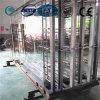 der 2-10mm Gleitbetriebs-flaches Aluminium/silberner Spiegel für Wand/bilden