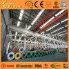 Bobina del acero inoxidable de ASTM A240 316