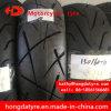 Hochwertige Roller-Gummireifen, schlauchloser Motorrad-Reifen des Roller-Gummireifen-130/60-10