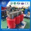 transformateur d'alimentation sec économiseur d'énergie de la distribution 10kv