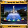 Durchmesser, 5m Sculpture Fountain/Design Antique Garten Fountain