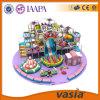 Indoor Playground dei bambini da vendere (VS1-110407-176A-15)