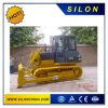 Alta qualità 100HP Small Shantui Bulldozer SD10ye da vendere