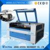 Автомат для резки лазера CNC для Wood Acrylic с Ball Screw Trasnmission и лазером Cutting 1390 Panasonic Servo Motors