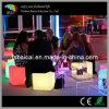 DMX LED Cube Chair (BCR-151S, BCR-115C)