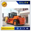 HochleistungsDiesel Forklift 20 Tons mit New Forklift Price