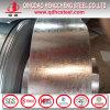 Zink-Beschichtung walzte Gi galvanisierten Stahlstreifen kalt