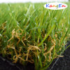 Hot Sale Sythetic Grass for Landscaping