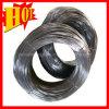 Collegare di titanio Acid-Washed B863 caldo di vendita ASTM
