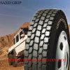ACP Tire (750R16) de Sandgrip Tyre