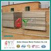 Fence provvisorio per l'Australia Market